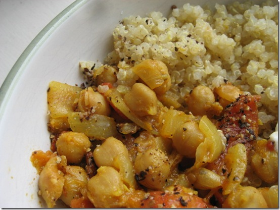 easy-healthy-chickpea-curry2
