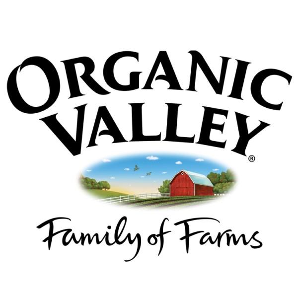 101-intro-to-organic-milk3