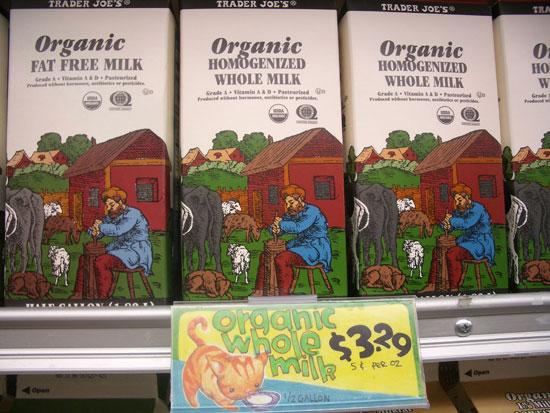 101-intro-to-organic-milk4