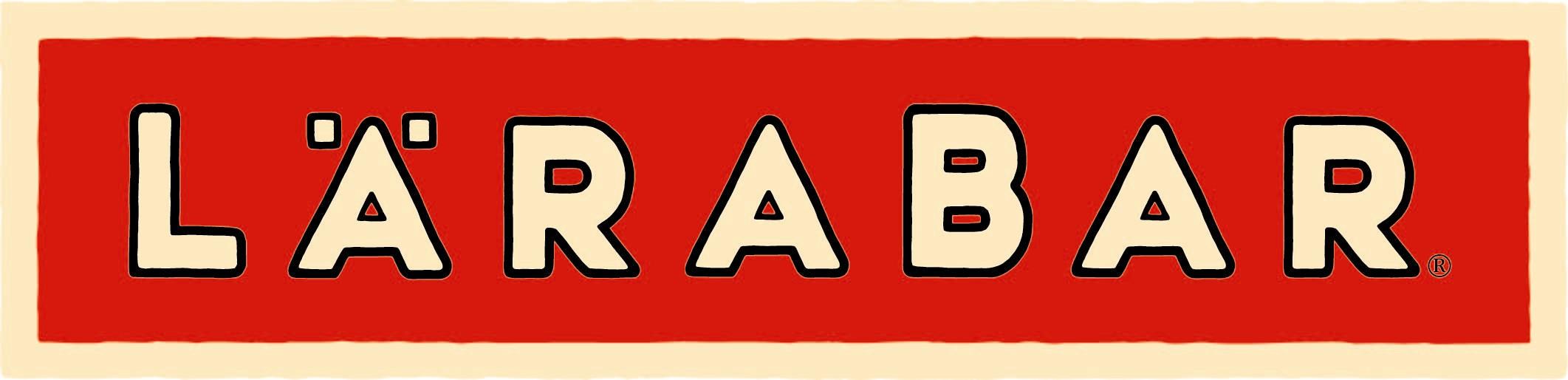 Image result for lara bars