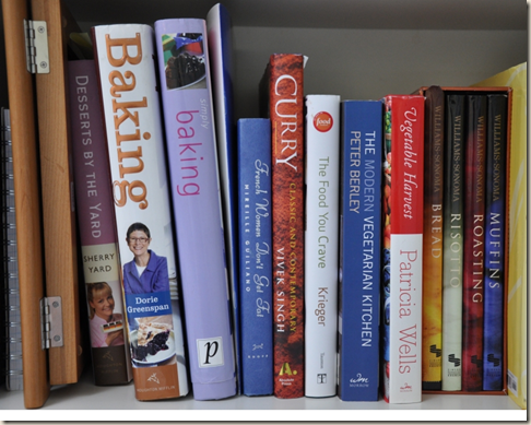 these-are-a-few-of-myfavorite-cookbooks1