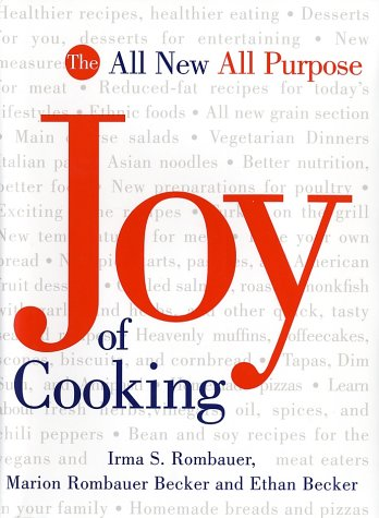 these-are-a-few-of-myfavorite-cookbooks2