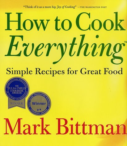 these-are-a-few-of-myfavorite-cookbooks3