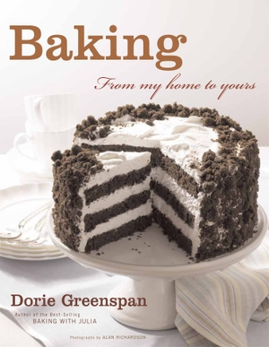 these-are-a-few-of-myfavorite-cookbooks5