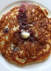 blueberry-quinoa-pancakes1