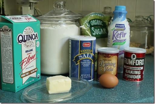 blueberry-quinoa-pancakes3
