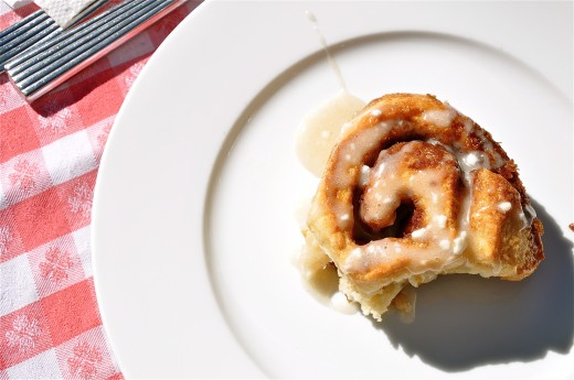 hold-the-yeast-cinnamon-buns11