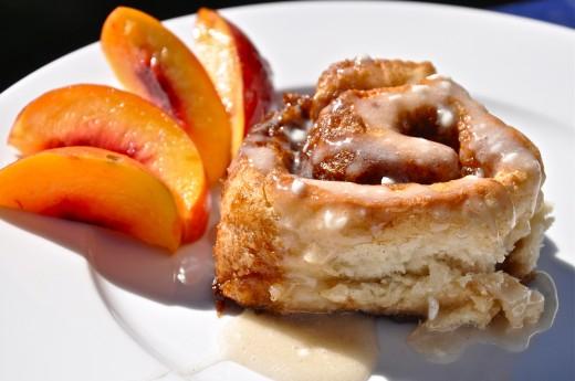 hold-the-yeast-cinnamon-buns12