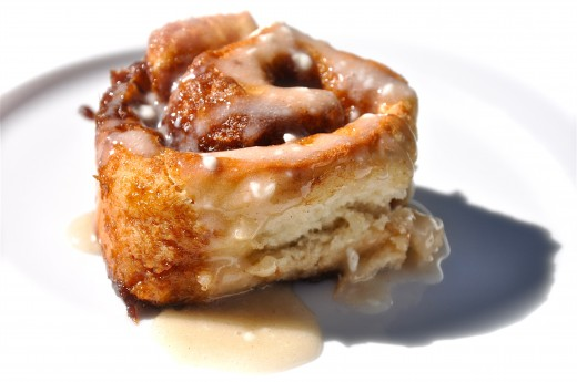 hold-the-yeast-cinnamon-buns2