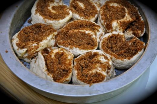 hold-the-yeast-cinnamon-buns9