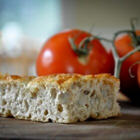 cheesy-whole-wheat-no-knead-focaccia1