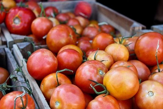 farmers-market-love12