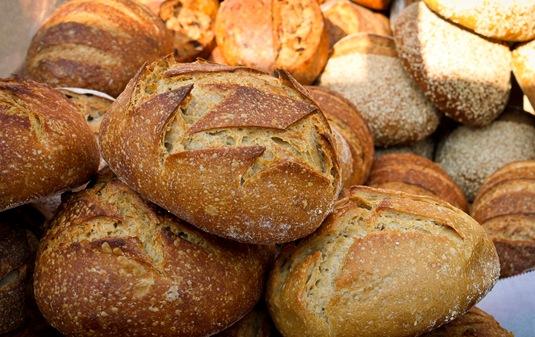 farmers-market-love2