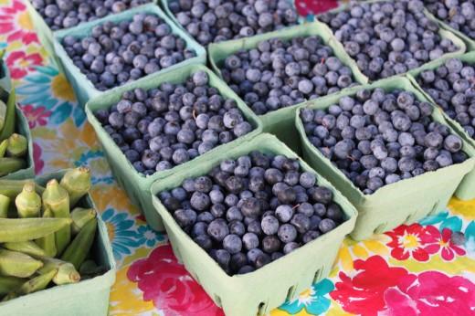 farmers-market-love5