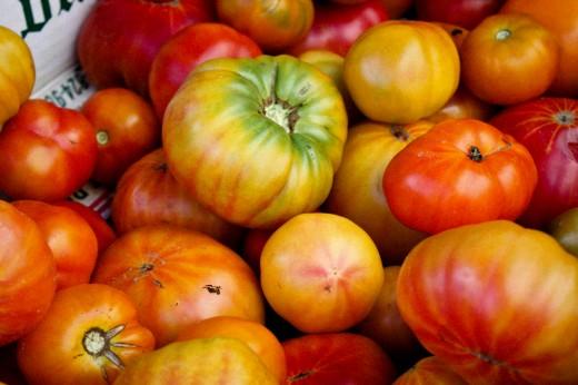 farmers-market-love6
