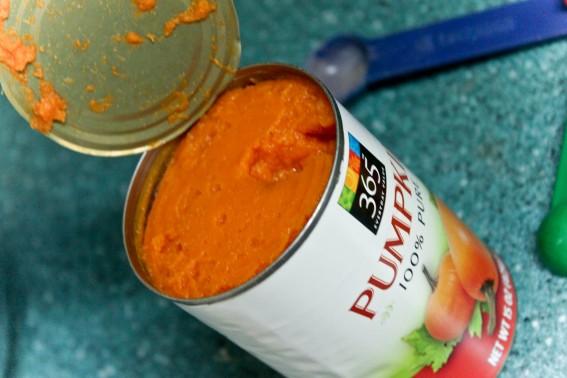 healthy-carrot-pumpkin-spelt-muffins3