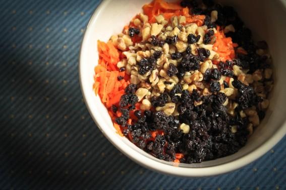 healthy-carrot-pumpkin-spelt-muffins8
