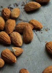 nuts-for-homemade-nutty-butter1