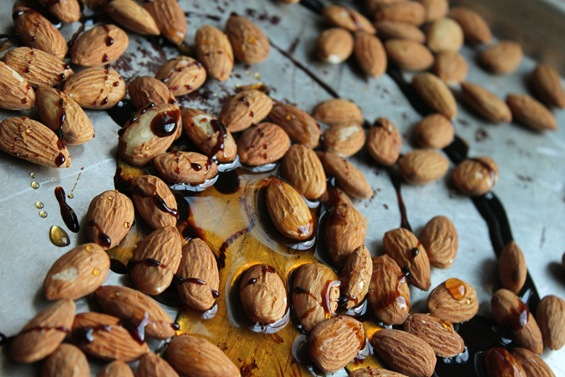 nuts-for-homemade-nutty-butter2
