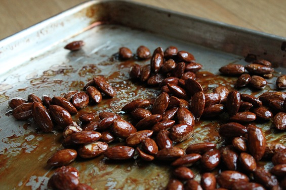 nuts-for-homemade-nutty-butter4