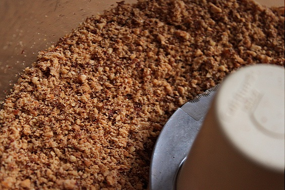 nuts-for-homemade-nutty-butter5