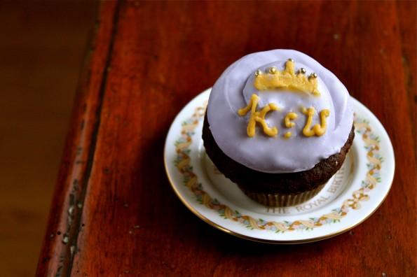 royal_cupcakes