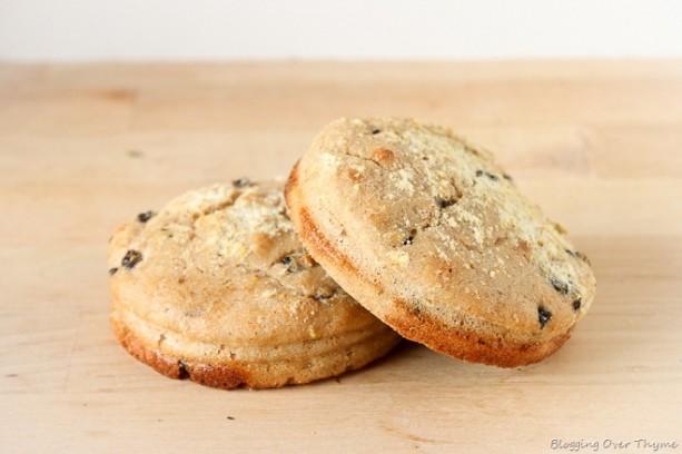 english_muffins5
