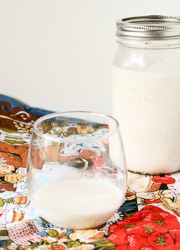 homemade_vanilla_almond_milk6