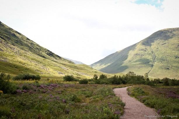 scottish_highlands3