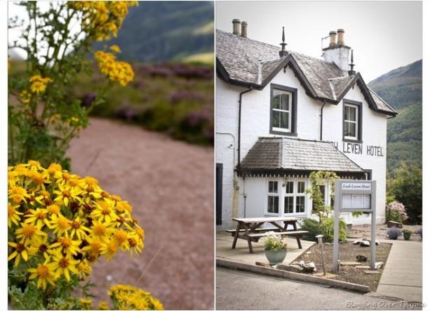 scottish_highlands6