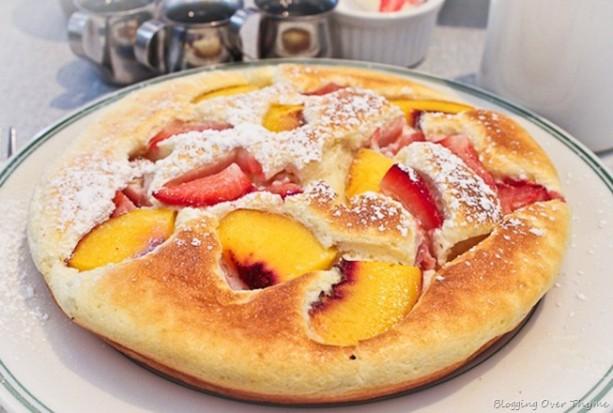 souffle_pancake