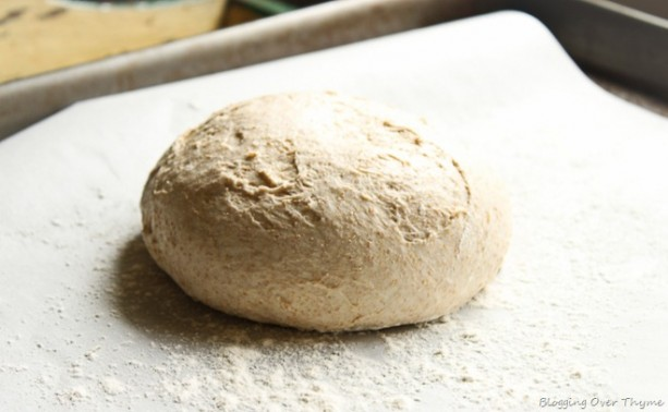 french_boule
