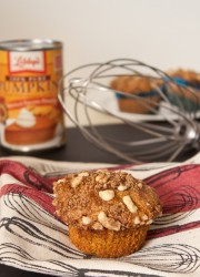 walnut_streusel_pumpkin_muffins4
