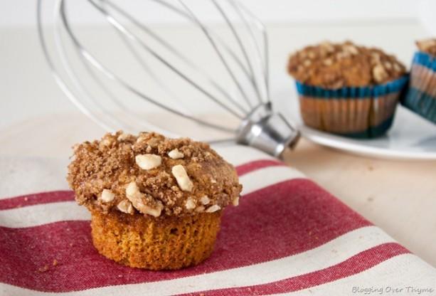 walnut_streusel_pumpkin_muffins5