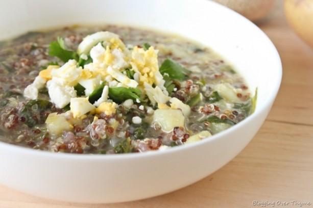 quinoa_chowder3