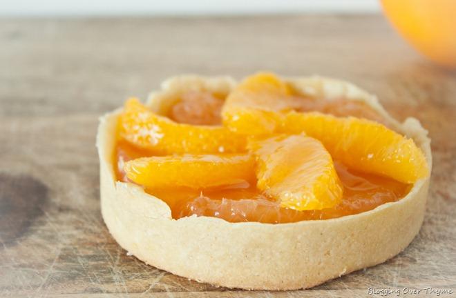 citrus_tart