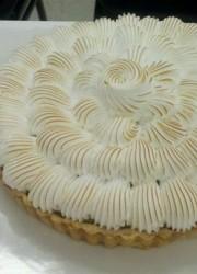 meringue_tart