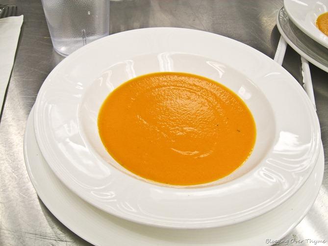 carrot_soup