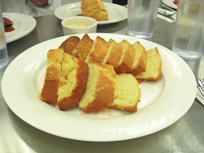 pound_cake2