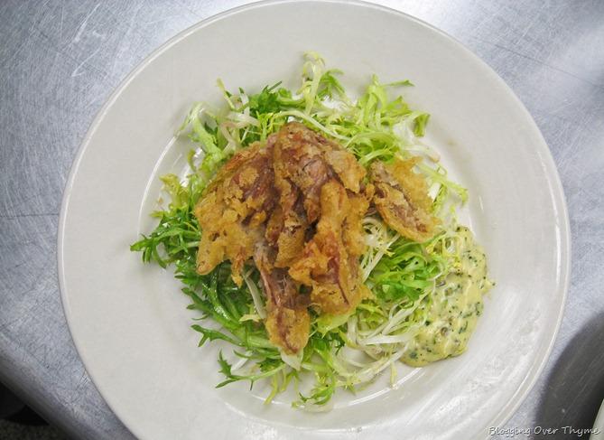 fried_duck_confit_salad
