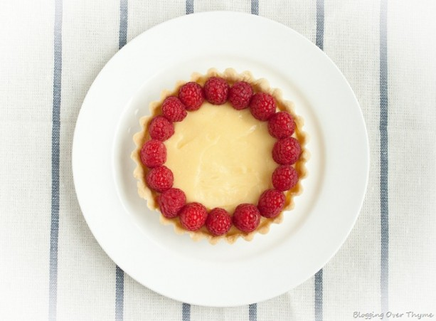 meyer_lemon_tart