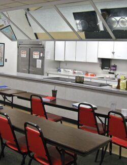 phase 2 culinary school