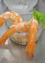 shrimp_cocktail