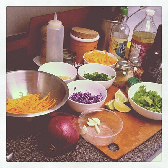 kitchen_inspiration