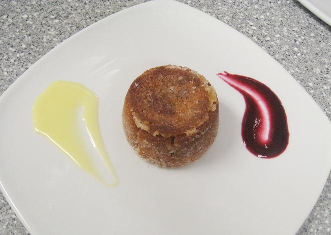 pommes charlotte2