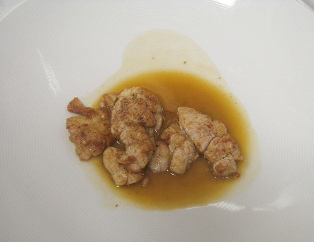 sweetbreads3
