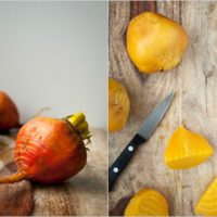 How to Cook Perfect Beets