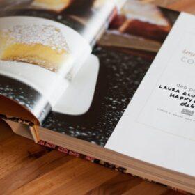 smitten kitchen cookbook tour