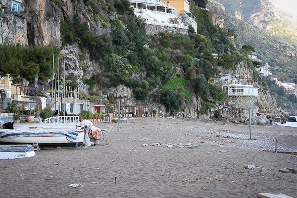beach_positano-1