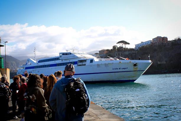 boat_to_capri-1